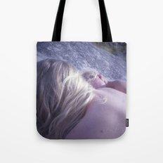 Diana (02) Tote Bag