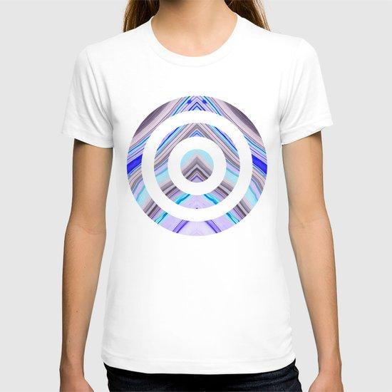 Vane T-shirt