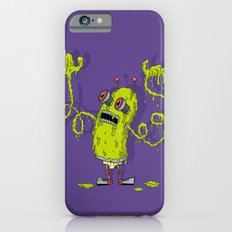 Snot Bot Slim Case iPhone 6s