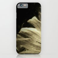 iPhone & iPod Case featuring A Flower by Stacy Frett