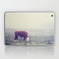 Moo Laptop & iPad Skin