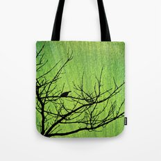 Beauties & mysteries Tote Bag