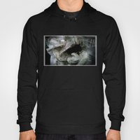 Everything You Can Imagi… Hoody