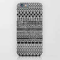 iPhone & iPod Case featuring Hiding by Alex Solis