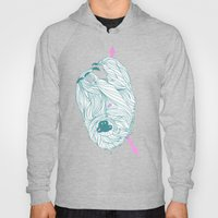 Slow And Inactive Hoody