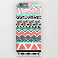 iPhone & iPod Case featuring Untitled by Stephanie Jett