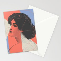 Val Stationery Cards