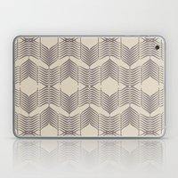 Corchetes Laptop & iPad Skin