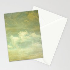 Margate Sky Stationery Cards