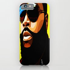 Rozay Slim Case iPhone 6s
