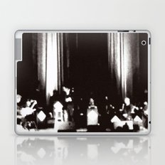 Play That Music (The Best Camera Series) Laptop & iPad Skin