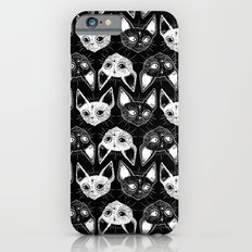 Kittens  iPhone 6 Slim Case