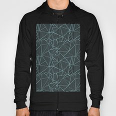Ab Lines Salt Water Hoody