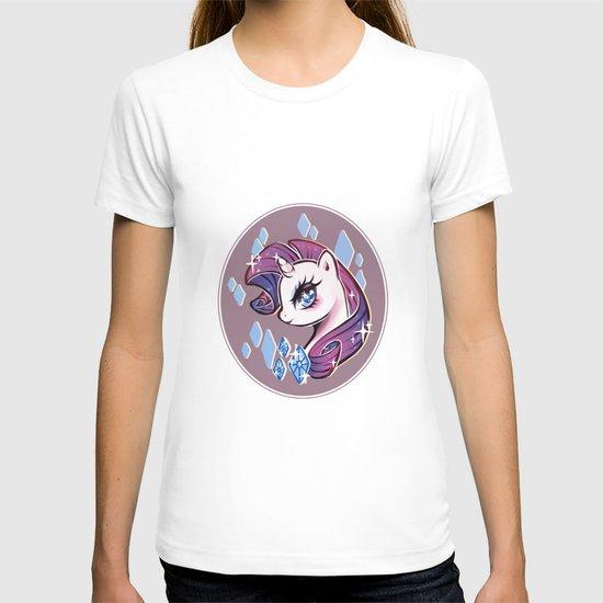 My Little Pony: Rarity T-shirt