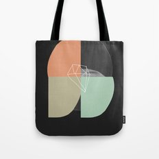untitled_02 Tote Bag