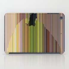 Pear iPad Case