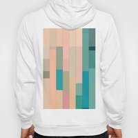 color story - seaside Hoody