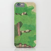 three in one iPhone 6 Slim Case