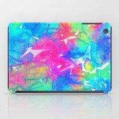 Aurora 1 iPad Case