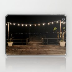 wharf Laptop & iPad Skin