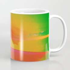 Signs in the Sky Collection - Rising Sun Mug