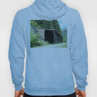 Snow Shed Hoody