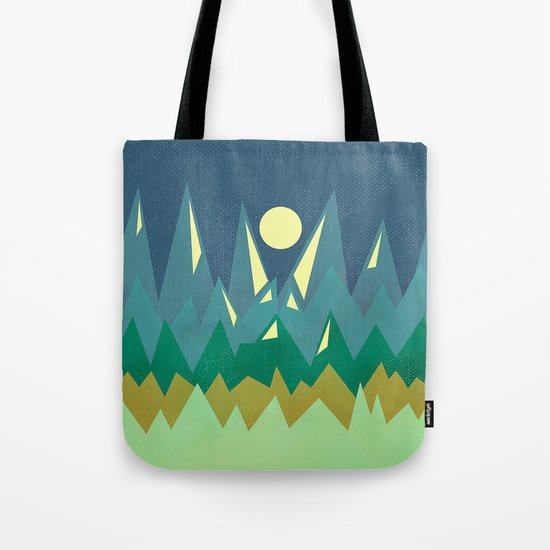 Textures/Abstract 109 Tote Bag