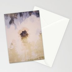 reflexion Stationery Cards