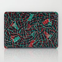 - octopusly - iPad Case