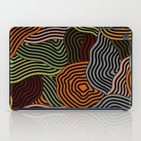 Mix And Match iPad Case