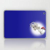 Xenomon Laptop & iPad Skin