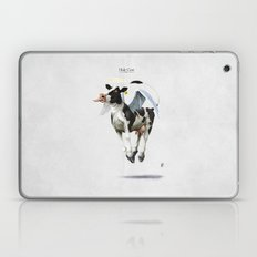Holy Cow Laptop & iPad Skin