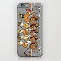 Arrrr We There Yet? iPhone 6 Slim Case