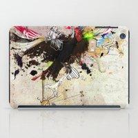 ARK iPad Case