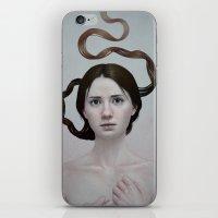 289 iPhone & iPod Skin