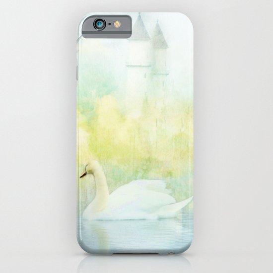 Mystical Dance iPhone & iPod Case