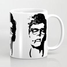 James Dean Mug