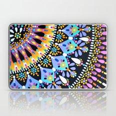 HERE & NOW Laptop & iPad Skin