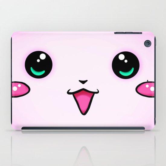 KAWAII iPad Case