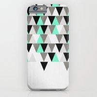 IceFall iPhone 6 Slim Case
