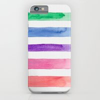 Spectrum 2013 iPhone 6 Slim Case