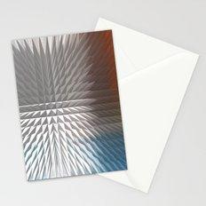 HALF LIFE Stationery Cards