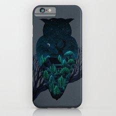 Owlscape Slim Case iPhone 6s