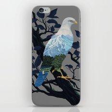 Eaglescape iPhone & iPod Skin