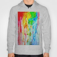 Colors of life : Colors Series 3 Hoody