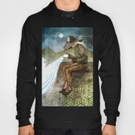 Dragon Age Inquisition -… Hoody