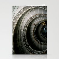The Climb of a Lifetime Stationery Cards