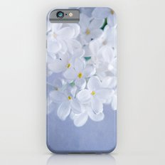 elder iPhone 6 Slim Case