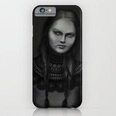 YAGA Slim Case iPhone 6s