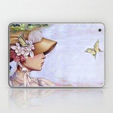 Bonnie Laptop & iPad Skin